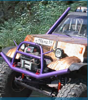 �������� ����������� ���� Off-Road.Perm.Ru